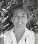 Diane Peebles