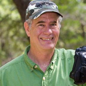 Greg Lasley