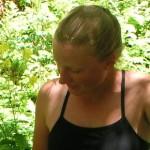 Jenette Jurado