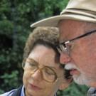 John & Gloria Tveten