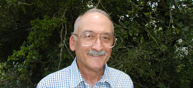 Roland Wauer
