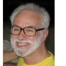 Steven Schwartzman