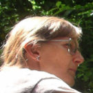 Valerie Bugh