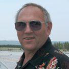 David Trexler